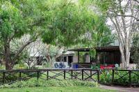 Emdoneni Lodge Image