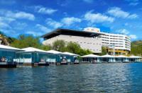 Hotel Potrero De Los Funes Image
