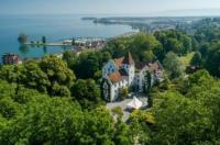 Schloss Wartegg Image