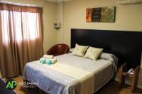 Hotel Alto Parana Image