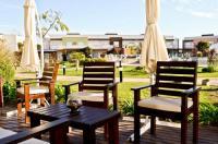 Alto Miramar Resort & Spa Image