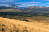 EOLO Patagonia Spirit - Relais & Chateaux Image