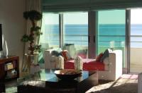 Sesimbra Mar Apartamento Image