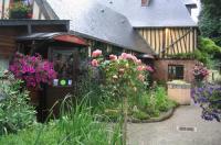 Auberge du Val au Cesne Image
