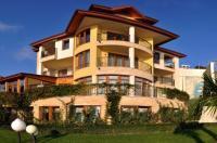Villa Valenti Image