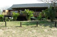 Sodwanabay Lodge House 58 Image