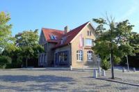 urlaubsart - Am Rathaus Image