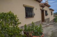 Apartments Casa Las Gemelas Image