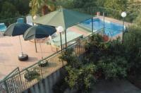 Villa Santa Lucia Image