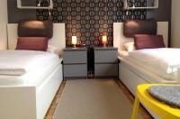 HertenFlats - Rooms & Apartments - Kreis Recklinghausen Image