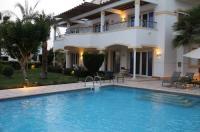 Villa 16 Sharm El Sheikh Image