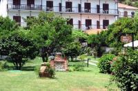 Hotel Marina Image