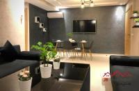 JB Apartment Image
