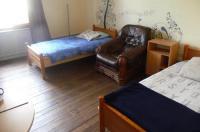 Chambres au centre ville Image