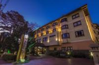 Hotel Serra Nevada Image
