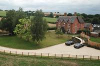 Newcourt Barton Image