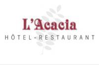 Hotel Acacia Image