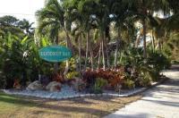 Coconut Bay Resort - Key Largo Image