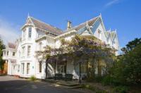 Sidholme Hotel Image