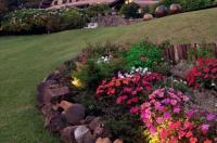 Hotel das Hortensias Image