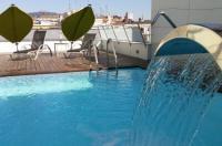 Ako Suites Hotel Image