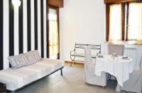 Apartment Il Fiore Image