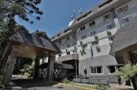 Hotel Continental Canela Image