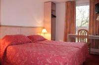 Hotel Le Village Image
