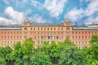 Palais Hansen Kempinski Vienna Image