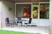 StudioApartment Aqua Delta Park Image