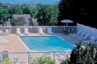 Sea Lion Motel Image