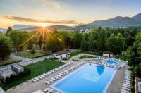 Hotel Medicus SPA & Balneo Image