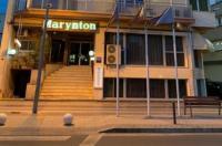 Hotel Marynton Image