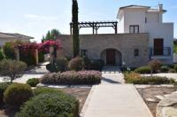 Villa 340 Image
