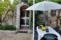 Holiday Home Via Contrada Portarino Image