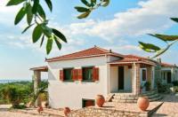 Apartment Agios Ilias Image