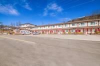 Revelstoke Gateway Inn Image