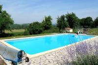 Villa Le Bourg Image