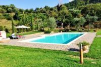 Villa Podere Scannatoio Image