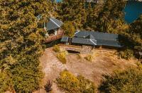 Arrayan Hostería de Montaña y Casa de Té Image