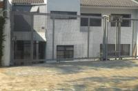 Assel Loft Rebouças Image