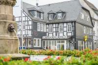Hotel Starke Image