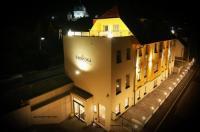 Hotel Kaiservilla Image
