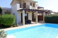 Aphrodite Hills Villa 10 Image