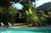 Hotel Fazenda Sítio Nosso Paraíso Image