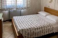 Castelfranco Hotel Image