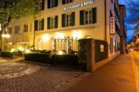 Hotel St. Josef Image