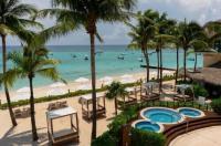 The Reef Coco Beach Resort Image
