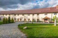 Hotel Karczyce Image