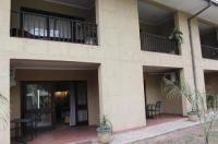 Hotel Numbi & Garden Suites Image
